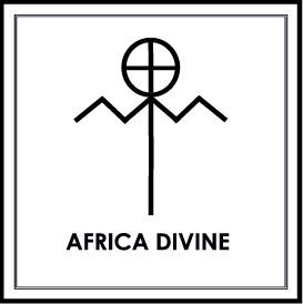 Africa Divine