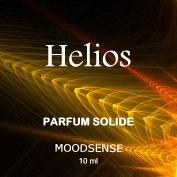 Helios Parfum Solide